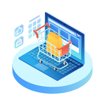 ecommerce support bitext