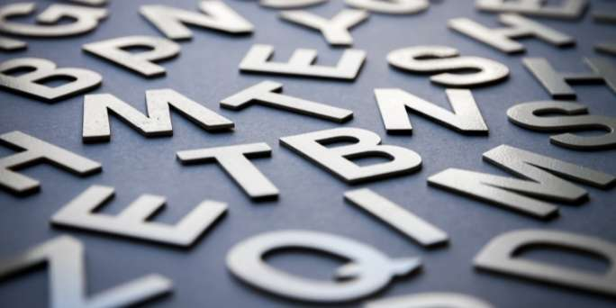 How to use Word Embeddings in real-life and how to avoid some of its pitfalls Homographs-pos-tagging
