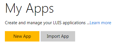 apps.png