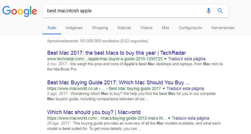 semantic search-bitext 2.png
